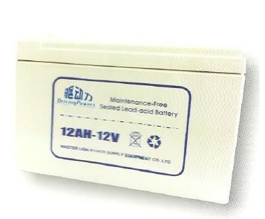 12V12AH