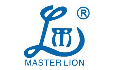 雄狮澳门金沙国际娱乐